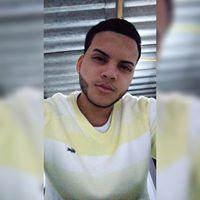 Gabriel Santiago18137