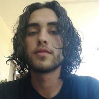 Joshua Lillo