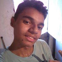 Francisco Thiago34294