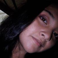 Mari Urias46953