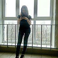 Алиса Терехова