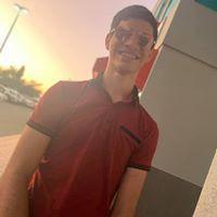 Wesley Yadiel Ortiz Rios