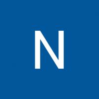 Naj La