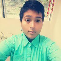 Luis Rolando Avalos27911