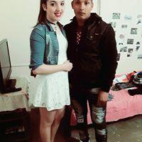 Franco Aramburú68220