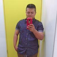 Edgar Lopez30419