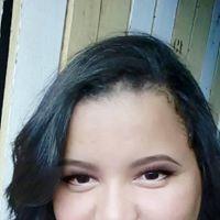 Luana Josefa