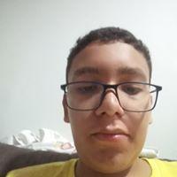 Felipe Oliveira26517