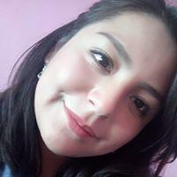 Berenice L. Robles