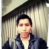 Antonio Álvarez86797