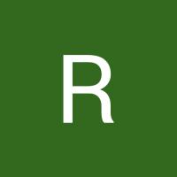 Robinson Revilla