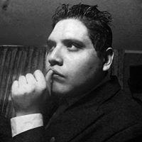Juan Diego Sanchez Araujo
