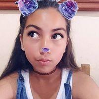 Juliana Escobar4539
