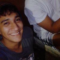 Alex Monzon50019