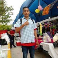 Diego Avalos20840