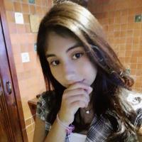 Leslie Alejandra Garcia Soria