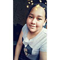 Shaylam Aguilar