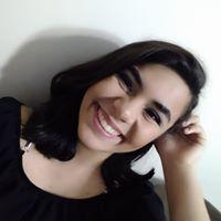 Julia Caroline Bastos