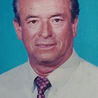Manuel Candelario Angulo Valdivia