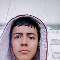 Alan Morales59274