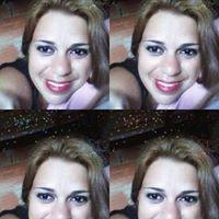 Maria Alejandra Avalos59105