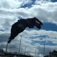 Jump D. Rodriguez54552
