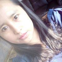 Mari Gomez