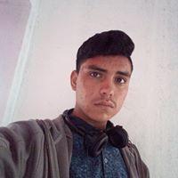 Jose Moreno87855