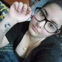 Marisol Rivera Rojo12345