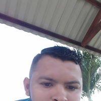 Andrey Sanchez84492