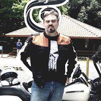 Paulo Henrique Zanin