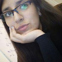 Vanessa Diaz79654