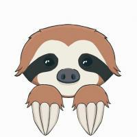 Slothz inc.