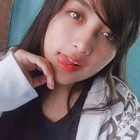 Vanesa Perez73845