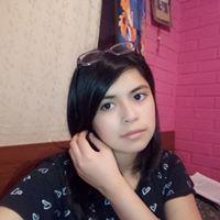 Cheryl Miranda46333