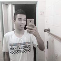 Vitor Hugo24920