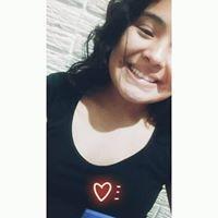 Margarita Hernandez47532