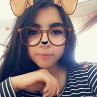 Evelyn Karoline Silva Raymundo95950