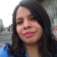Viridiana Morales