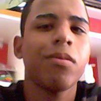 Vitor Cesar