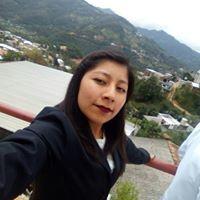 Nirbana Diaz85318