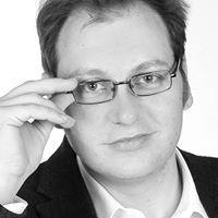 Sascha Goldmann