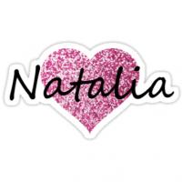 NATALIA BELEN ROJAS C.