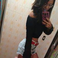 Carolina Santiago97899