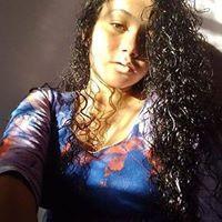 Shirlene Santos