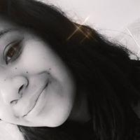 Janeth Quiroz17665