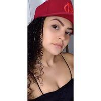 Lana Barros82183