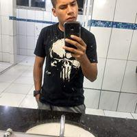 Daniel Gomes Assunção