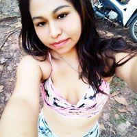 Karla Sanchez43724
