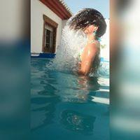Pilar Garces86606